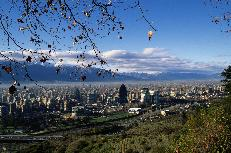 Credit: Ministry of Tourism - Chile/Sexto Sol
